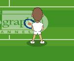 Wimbledon Tenis Turnuvası