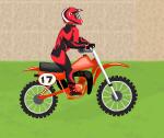 Acemi Motorcu