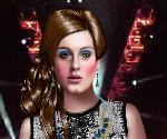 Adele Giydirme