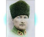Atatürk Resmi Birleştir