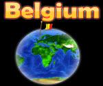 Belçika Mutfağı Yemekleri