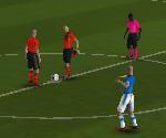 Fifa 14 Oyunu
