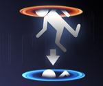 Portal (Flash)