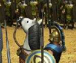 Roma Savaşları