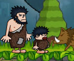 Tarzan Kuzenler