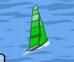 Yelken Yarışı
