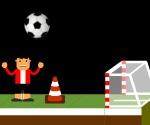 ZıpZıp Futbol