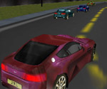 Hız Otomobilleri