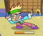Karate Kata Eğitimi