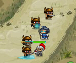Köy Korucuyuları 2
