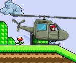Mario Helikopteri