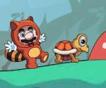 Mario ve Kaplumbağa