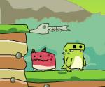 Sevimli Dinozorlar