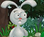 Tavşan Macerası Oyunu