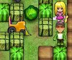 2 Kişilik Bomberman 3