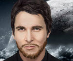 Christian Bale Giydir