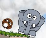 Fil Düşürmece