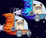 Galaksi Kedileri