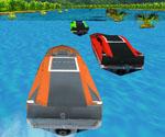 Hız Teknesi