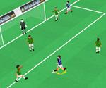 Hızlı Futbol