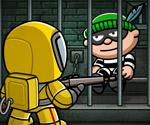Küçük Hırsız 2