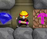 Maden Ninjası