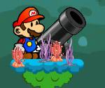 Mario Bombom