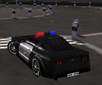 Polis Eğitimi