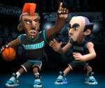 BasketDudes NBA Maçları