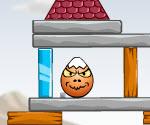 Dinozor Yumurtaları