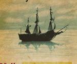 Korsan Gemisi 2