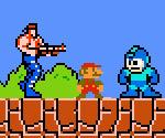 Mario ve Diğerleri