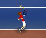 Tenis Şampiyonu