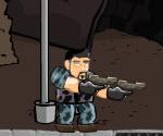 Terörist Avcısı 2