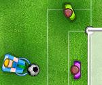Yaylı Futbol