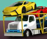 Araba Taşıma