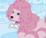 Barbie'nin Köpeği