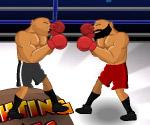 Dünya Boks Turnuvası