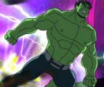 Hulk Fırlat