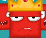 Kırmızı Kare Krallığı