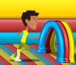 Koşu Yarışması