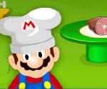 Mario Restoranı