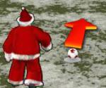 Noel Baba Dünya Kupası
