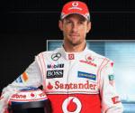 Formula 1 Eğitimi