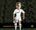 Gareth Bale Para Toplama