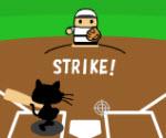 Japon Beyzbolu