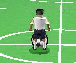 Masa Futbolu