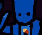 Mavi Robot