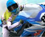 MotoGP Yarışları