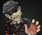 Nazi Zombiler